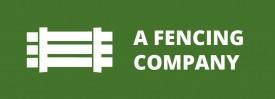 Fencing Ardmona - Fencing Companies