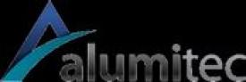 Fencing Ardmona - Alumitec
